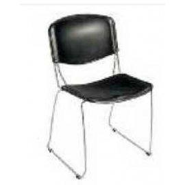 0033-02-296 Καρέκλα γραφείου Visetta