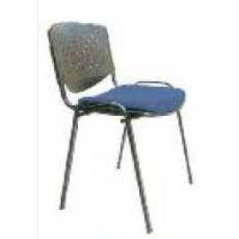 0024-62-888  Καρέκλα Γραφείου  ESCORT