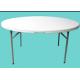 Πτυσσόμενα τραπέζια εκδηλώσεων