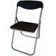 Πτυσσόμενες Καρέκλες Εκδηλώσεων