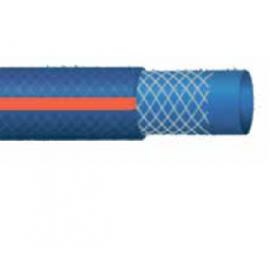 ΛΑΣΤΙΧΟ Navyblue 1/2 (03-130100) Βάρος 140 gr/m , 100m