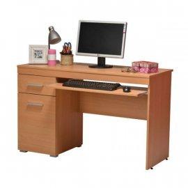 1137545 Γραφείο Υπολογιστή BETA NATUR