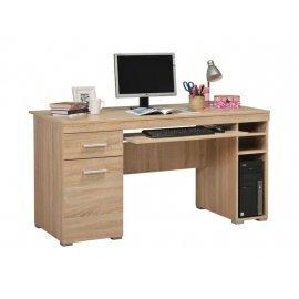 1137543 Γραφείο Υπολογιστή ALFA SONOMA