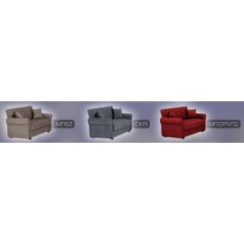 LALE καναπές 2ΘΕΣΙΟΣ ΥΦΑΣΜΑ CHENILLE 160*85