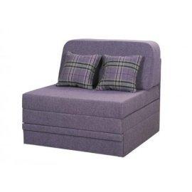 1131028 Καναπές κρεβάτι FANTASTICO PLUS, ΜΩΒ, ΔΙΘΕΣΙΟΣ