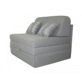1131030 Καναπές κρεβάτι FANTASTICO PLUS, ΑΝΟΙΧΤΟ ΚΑΦΕ, ΔΙΘΕΣΙΟΣ