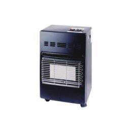 MI-500 Θερμάστρα Υγραερίου Mistral MI-500