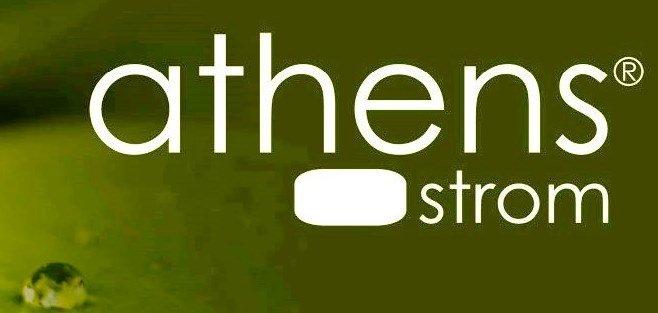 Athens Strom